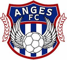 Anges FC (Notsé)