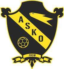 Asko (Kara)