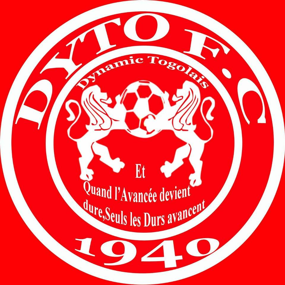DYTO