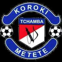 Koroki (Tchamba)