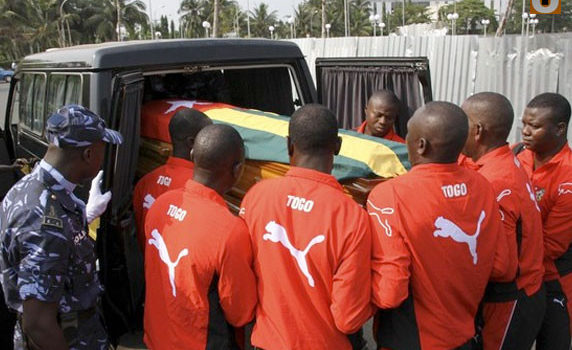 Attentat de Cabinda